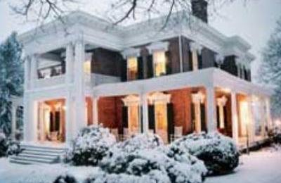 Rockwood Manor - Dublin, VA
