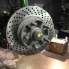 EuroSpec Auto Repair