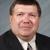 Eric Ervin - COUNTRY Financial Representative