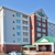 Country Inn & Suites by Radisson Conyers GA