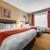 Comfort Suites North Academy