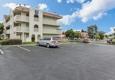 Motel 6 - Watsonville, CA