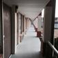 American Best Value Inn - Blytheville, AR