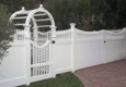 Southland Fence & Supply Co - Houston, TX