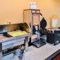 Quality Inn - Bolingbrook, IL