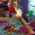 Kids Fun-damentals Inc. Preschool and Child Care Center