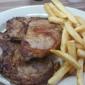 Anita's Restaurant - New Orleans, LA
