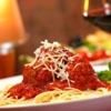 Don Vito's Italian