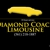 Diamond Coach Limousine