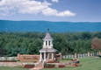 Dominion Valley Country Club - Haymarket, VA