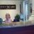 Estey-Hoover | Orange County Advertising Agency