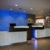 Fairfield Inn & Suites by Marriott Moscow