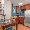 Residence Inn by Marriott Boston Back Bay/Fenway