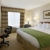 Country Inn & Suites by Radisson Dayton South OH