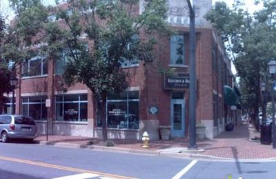 Alexandria Kitchen & Bath Studio 1502 King St, Alexandria, VA 22314 ...
