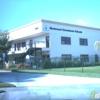 Montessori Greenhouse Schools