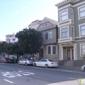 Bridges International Student Exchange - San Francisco, CA