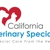 California Veterinary Specialists