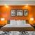 Sleep Inn Brentwood - Nashville - Cool Springs