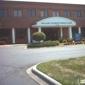 Foushee, R Holt DDS MS - Charlotte, NC