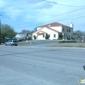 Nacogdoches Walk-In Medical Clinic - San Antonio, TX