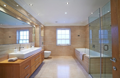 bathroom design center 3. Creative Arts Design Center Cadc - Wheat Ridge, CO Bathroom 3 U