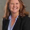 Edward Jones - Financial Advisor: Brenda Seeger