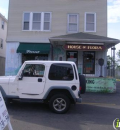 House Of Flora-Flower Market - Hartford, CT