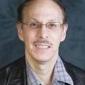 Neil Fruman, MD - Lafayette, CA