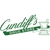 Cundiff Drug Store Inc.