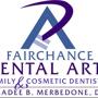 Fairchance Dental Arts