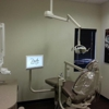 Porter Dentistry