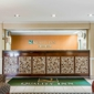 Quality Inn - Colchester, VT