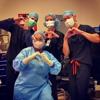 Hankins & Sohn Plastic Surgery Associates