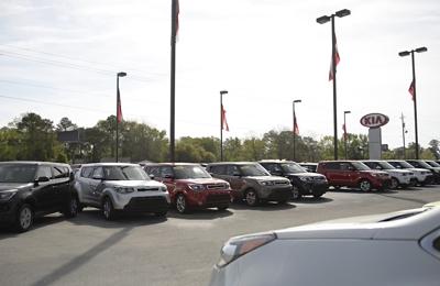 Mazda Of New Bern   New Bern, NC