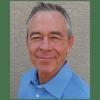 Randy Wilcox - State Farm Insurance Agent