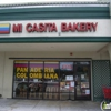 Mi Casita Bakery