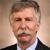 Arbit David L Zalkowitz Alan & Gross Michael L Md
