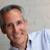 IRS Tax Attorney Expert John A. Sterbick