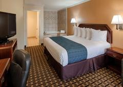 Best Western Garden Inn - San Antonio, TX