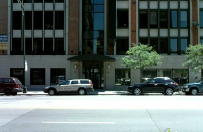 Capitol Funding Mortgage Co - Chicago, IL