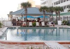 Daytona Beach Resort & Conference Center - Daytona Beach, FL