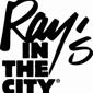 Ray's In The City - Atlanta, GA