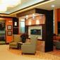 Hampton Inn & Suites Denver/Highlands Ranch - Highlands Ranch, CO