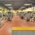 Tilton Fitness