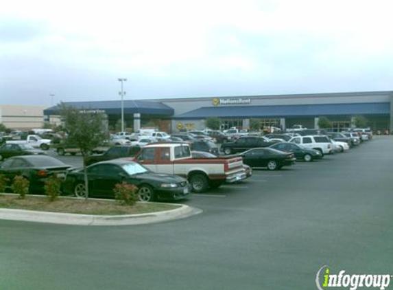 Lowe's Home Improvement - San Antonio, TX