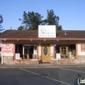 Select Windows Inc - Los Altos, CA