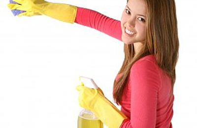 Absolute Housekeeping Services - Brentwood, CA