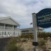 Surfside Resort Condo Trust