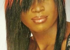 LST Hair Studio - Houston, TX